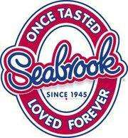 Any Seabrook crisps for 15p when purchasing any sandwich @ Wilkinson