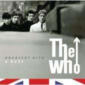 The Who: Greatest Hits & More (2 CD) - £3.99 delivered @ Play