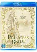 *PRE ORDER* The Princess Bride (Blu-ray) - £11.99 @ Sainsburys Entertainment