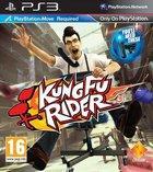 Kung Fu Rider (PS3) - £9.98 @ Gamestation (Instore)