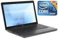 HP G62 Laptop with I3 Processor - Free Laptop Bag + Webroot Security - £368.99 delivered @ Ebuyer