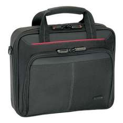 Targus  Laptop Bag - £7 @ Asda Direct