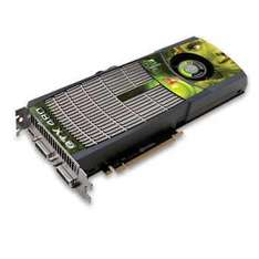 POV GTX 480 Ultra Charged - £208.30 @ Scan
