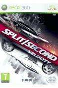 Split/Second Velocity (Xbox 360) - £9.91 @ Play