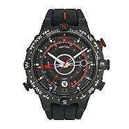 Timex Expedition Watch - £65 @ Debenhams