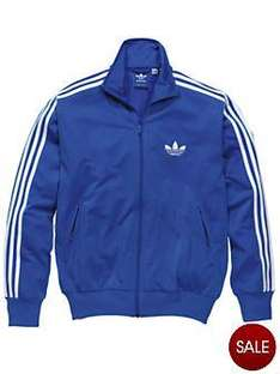Adidas Originals Originals Adicolor Firebird Mens Track Top - £16.50 Delivered @ Littlewoods