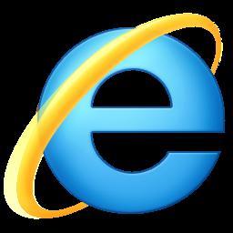 Free IE10 (Internet Explorer 10) Platform Preview