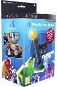 PlayStation Move: Starter Pack - £27.99 @ Play.com