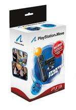 NEW Move Starter Pack (PS3) - £29.98 @ Gameplay