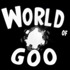 World Of Goo on iPhone 4 & 3GS - only 59p for 24hours only from Thursday @ iTunes