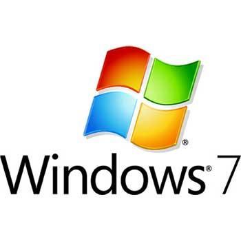 Windows 7 Home 64 bit OEM - £70.20 @ Scan