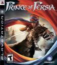 Prince of Persia (PS3) - £9.85 @ Shopto