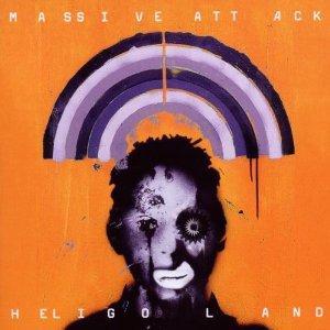Massive Attack: Heligoland (CD) - £4.13 Delivered @ Amazon
