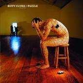 Biffy Clyro: Puzzle (CD) - £2.99 delivered @ Play