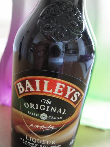 Baileys Original 70cl - £6.92 @ Sainsburys Local