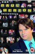 The Paul Merton Collection (DVD) (2 Disc) - £3.39 @ Play