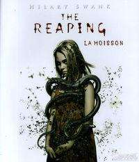 Reaping (Blu-ray) - £4.29 @ Axel Music (Planet Axel)