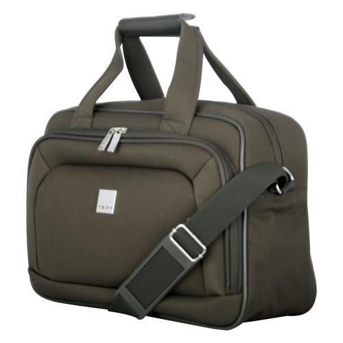 Trip Olive Ultra Glide Flight Bag - Now £10 @ Debenhams