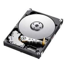 "750GB Samsung HM750LI/Z4 Spinpoint MT2, 2.5"" HDD, SATA 3Gb/s, 5400rpm, 8MB Cache, 12ms - £45.59 + £4.79 Postage or Free Delivery (AV Forum Members) @ Scan"