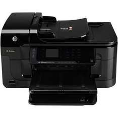 HP CN557A All in One Printer - £99.99 Delivered @ Laskys