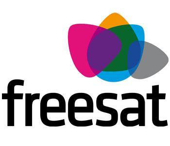 Grundig FreeSat HD Box - £49.99 @ Sainsburys (Instore)