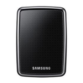 "Samsung 160GB S2 Portable 2.5"" External USB Hard Dive - £19.97 + £7.95 Postage @ Save On Laptops"