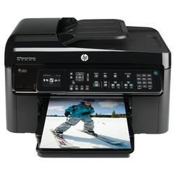 HP C410b PhotoSmart Premium Fax e-All-in-One Wireless Printer - £79.99 @ Oyyy