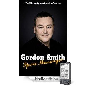 Free Latest Kindle Books To Download @ Amazon