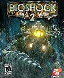 Bioshock 2 (PC) Digital Download - £2.49 @ Direct2Drive