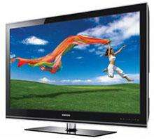 Samsung LE32C530 32'' Series 5 Full HD 1080P LCD TV with Freeview - £254.99 @ Electrical Shop