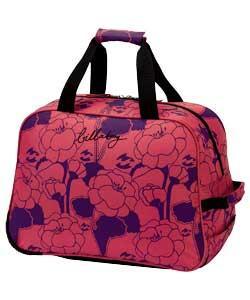 Billabong Passion Pink Cabin Bag - £16.98 Delivered @ eBay Argos Outlet