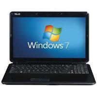 Asus X5DIJ 15.6 Intel Dual Core (T3500) Laptop - £269.99 @ eBay Oyyy Outlet