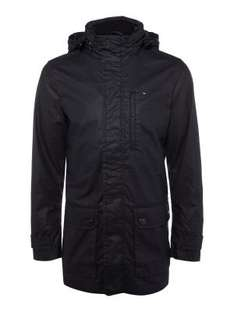 EXPIRED - Tommy Hilfiger James Classic Jacket - £52.50 @ House of Fraser