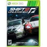 Shift II: Unleashed (Xbox 360) (PS3) + Homefront (Xbox 360) (PS3) - £24.99 @ Game, Gamestation, Gameplay and Amazon