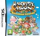 Harvest Moon 3: Sunshine Islands (DS) - £7.89 + £1.99 Postage @ Sendit