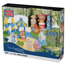 In the Night Garden Gazebo - Now £10 @ Tesco Direct