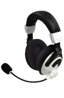 Turtle Beach Ear Force X31 Headset (Xbox 360) - £45 Delivered @ eBay Tesco Outlet