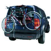 Autocare Bike Carrier - £26 @ Tesco Direct