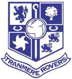 Free Football Tickets - Tranmere Rovers v Notts County (Tuesday 19th April) @ Tranmere Rovers