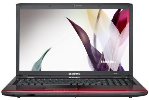 Red Samsung R780 500GB, 4GB, Dedicated Graphics Card, 17.3 Inch Laptop - £549.99 @ Argos