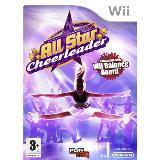 All Star Cheerleader (Wii) - £3.99 @ Choices UK