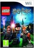 Lego Harry Potter: Years 1-4 (Wii) - £10.98 @ Gameplay