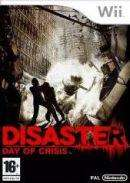 Disaster: Day of Crisis (Wii) - £8.50 @ The Game Collection