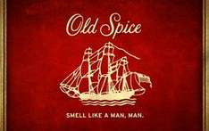 Free Old Spice Wallpaper & Ringtones