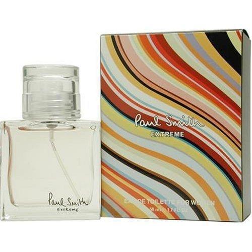 Paul Smith Extreme Perfume For Women by Paul Smith 50ml - £9.99 @ Amazon