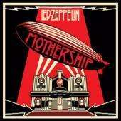 Led Zeppelin: Mothership: The Best of (2 CD) - £3.99 @ Play