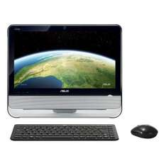 ASUS EeeTop ET2203T-B0347 Desktop All in One PC - £400 Delivered @ Amazon