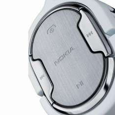 Nokia BH-905i Stereo Headset - £109.99 @ Amazon Sold by TTSims