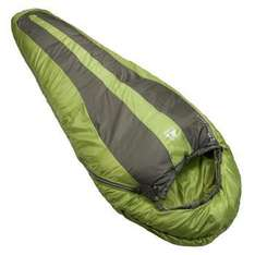 BOGOF - Eurohike Adventurer 300 Sleeping Bag - £49.99 @ Millets