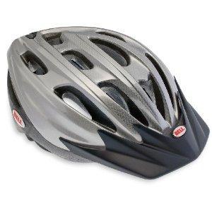 Black Bell Ukon Adult Sport Helmet - £18.45 @ Amazon
